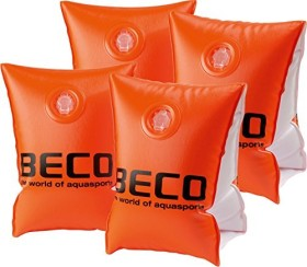 Beco Baby arm floats