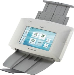 Canon Scanfront 220 (2263B003)
