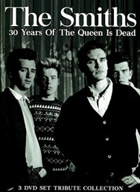 The Smiths - The Queen Is Dead (DVD)
