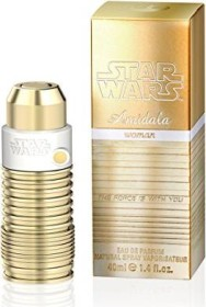 Star Wars Amidala Eau de Parfum, 40ml