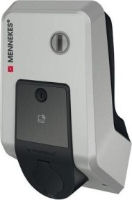 Mennekes AMTRON Premium 3.7 (1345400)