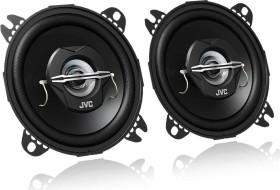 JVC CS-J420X