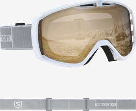 Salomon Aksium Access weiß (408461)