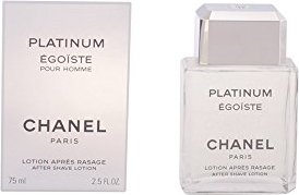 Chanel Egoiste Aftershave lotion 75ml -- via Amazon Partnerprogramm