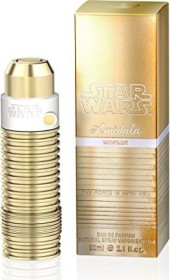 Star Wars Amidala Eau de Parfum, 60ml