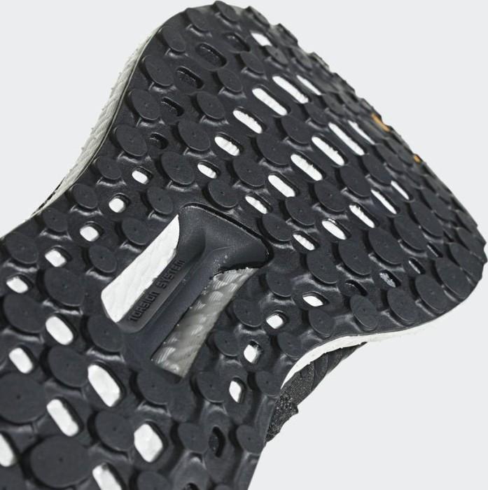 8b82d351195bb0 adidas solar Boost core black grey four white (men) (CQ3171) starting from  £ 77.95 (2019)