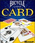 Bicycle Card Games 1.0 (angielski) (PC)