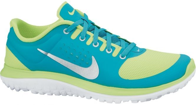 fa23dd792fa8 Nike FS lite Run (ladies) starting from £ 59.37 (2019)