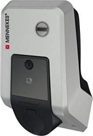 Mennekes AMTRON Premium 11 (1345401)