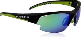 Swiss Eye Gardosa Re+ black matt/green (12602)