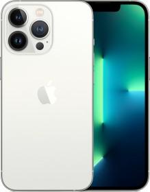 Apple iPhone 13 Pro 1TB silber