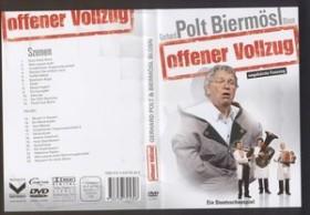 Biermösl Blosn - Offener Vollzug (DVD)