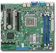 Supermicro X7SLM-L