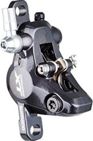 Shimano Deore XT brake caliper (BR-M8000)