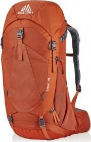 Gregory Stout 45 spark orange (126872-0626)