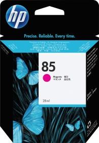 HP Tinte 85 magenta (C9426A)