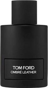 Tom Ford Ombre Leather Eau De Parfum, 100ml