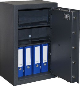 Format Orion 70-410 Wertschutzschrank, Schlüsselschloss