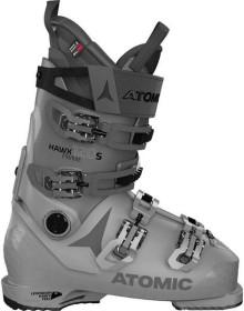 Atomic Hawx Prime 120 S grau/anthrazit (Modell 2020/2021) (AE5022360)