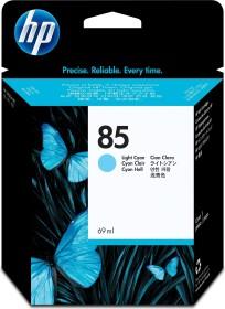 HP ink 85 cyan light (C9428A)