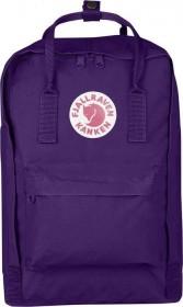 Fjällräven Kanken Laptop 15 purple (F27172-580)