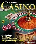 Casino 1.5 (English) (PC)