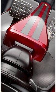Produktbilder Thrustmaster Ferrari Wireless Gt Cockpit 430