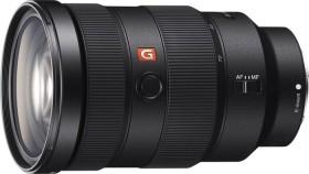 Sony FE 24-70mm 2.8 GM (SEL2470GM)