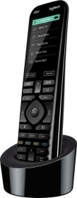 Logitech Harmony 950 (915-000260)