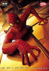 Spider-Man (Special Editions)