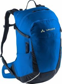 VauDe Tremalzo 22 blau (14357-300)