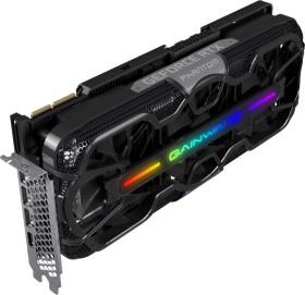 Gainward GeForce RTX 3090 Phantom, 24GB GDDR6X, HDMI, 3x DP (2058)