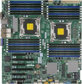 Supermicro X10DRC-LN4+ bulk (MBD-X10DRC-LN4+-B)