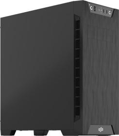 SilentiumPC Armis AR3 (SPC199)