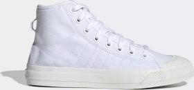adidas Nizza RF Hi cloud white/off white (EF1885)