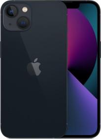 Apple iPhone 13 256GB Mitternacht