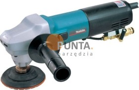 Makita PW5000C wet electric Steinpolierer