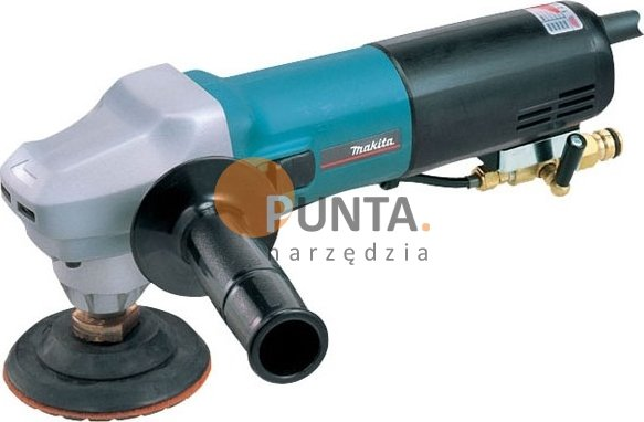 Makita PW5000C Nass Elektro-Steinpolierer -- via Amazon Partnerprogramm
