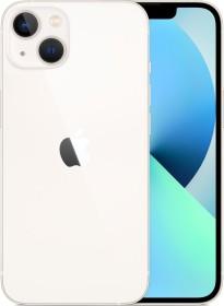 Apple iPhone 13 256GB Polarstern