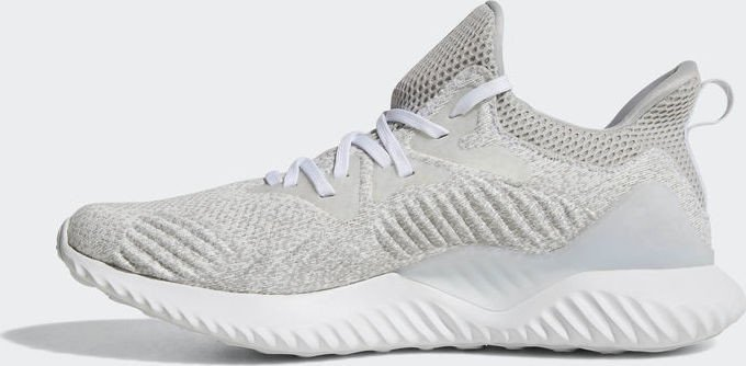 super popular ea48a b5504 adidas X Reigning Champ Alphabounce Beyond ftwr white/core ...