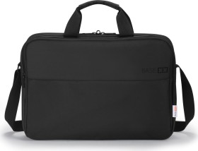 "Dicota Base XX T 14.1"" Notebook case, black (D31632)"