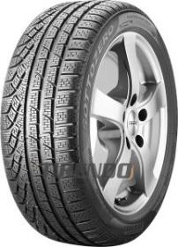Pirelli winter Sottozero series II 245/45 R18 100V XL Runflat