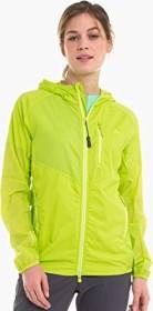 Schöffel Kosai Jacke grün (Damen) (5182-2274)