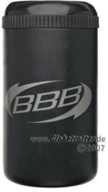 BBB Tools & Tubes (BTL-18)