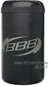 BBB tools & Tubes (BTL-18) -- ©globetrotter.de 2007