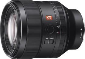 Sony FE 85mm 1.4 GM (SEL85F14GM)