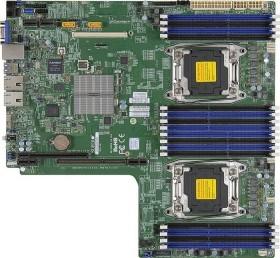 Supermicro X10DDW-iN3 retail (MBD-X10DDW-iN3-O)