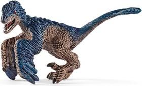 Schleich Dinosaurs - Utahraptor Mini (14597)