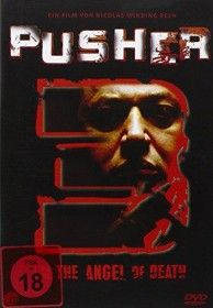 Pusher 3 - I'm the Angel of Death (DVD)