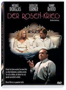 Der Rosenkrieg (Special Editions)
